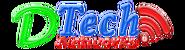 Web Design Boston MA - Cloud Consulting| DTech Networks